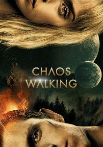 Chaos Walking 2021 DVDR BD NTSC SUB