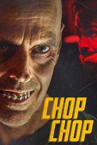 Chop Chop 2020 DVDR NTSC Latino