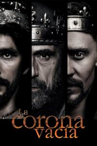 The Hollow Crown: Henry VI, Part 2 (TV) S2 DVDR BD NTSC Latino 02 Discos