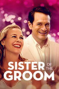 Sister Of The Groom 2020 DVDR BD NTSC Spanish 5.1