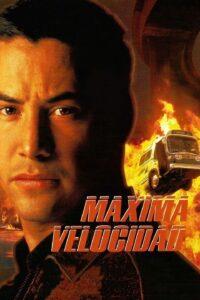 Speed 1994 DVDR R1 NTSC Latino