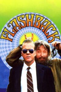 Flashback 1990 DVDR BD NTSC Dual Latino 5.1