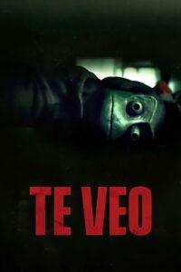 I See You 2019 DVDR R1 NTSC Latino