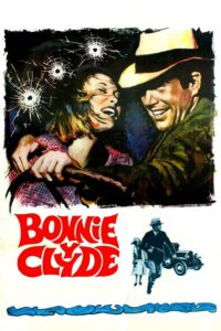 Bonnie & Clyde 1967 DVDR NTSC Latino