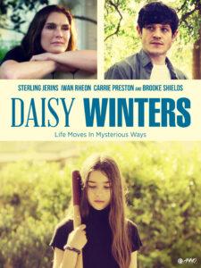 Daisy Winters 2017 DVDR NTSC Latino 5.1
