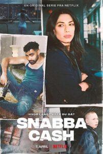 Snabba Cash (TV Series) S01 DVDR BD NTSC Latino 5.1 01 Disco