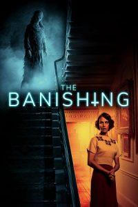 The Banishing 2021 DVDR BD NTSC Sub