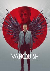 Vanquish 2021 DVDR BD NTSC Latino