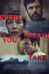 Every Breath You Take 2021 DVDR BD NTSC Sub