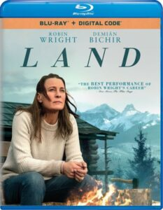 Land 2021 BD25 LATINO
