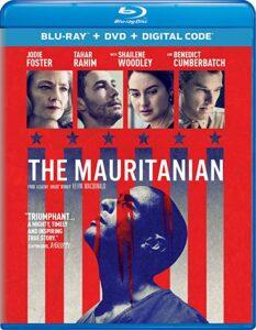The Mauritanian 2021 BD25 Sub
