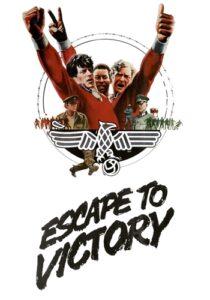 Victory 1981 DVD R1 NTSC Latino