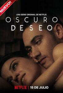Oscuro deseo (TV Series) S01 DVD HD Latino 5.1 + Sub 3xDVD5