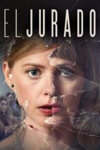 De Twaalf (TV Series) S01 DVD HD Dual Latino + Sub F 2xDVD5