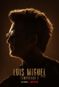 Luis Miguel TV Series S02 DVDR BD NTSC Latino 01 DISCOS