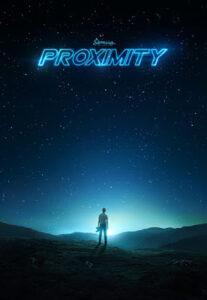 Proximity 2020 DVD R1 NTSC Sub