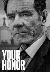 Your Honor (Miniserie de TV) S01 DVDR BD NTSC LATINO 02 DISCOS