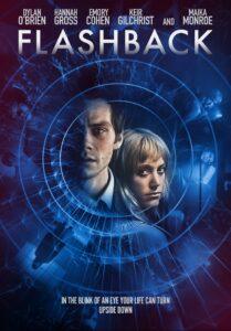 Flashback 2020 DVD R1 NTSC Sub