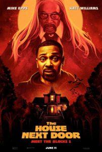 The_House_Next_Door_Meet_the_Blacks_2-413739762-large