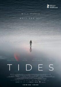 Tides 2021 DVD BD Sub