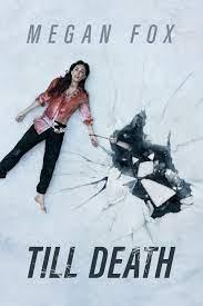 Till Death 2021 DVD NTSC Sub