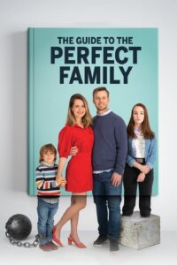 The Guide to the Perfect Family (2021) DVD BD Sub