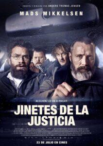 jinetes-de-la-justicia-poster-fecha-1623236356