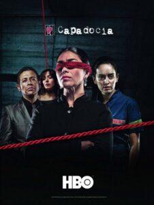 poster-capadocia-2-tvenserie-540x718