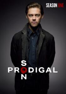 prodigal-son-5f8e1dc1a451d