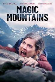 Magic Mountains 2020 CUSTOM HD DUAL LATINO 5.1