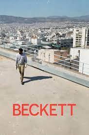Beckett 2021 DVD Dual Latino 5.1