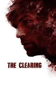 The Clearing 2020 CUSTOM HD DUAL LATINO 5.1