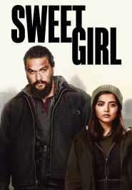 Sweet Girl 2021 CUSTOM HD DUAL LATINO 5.1